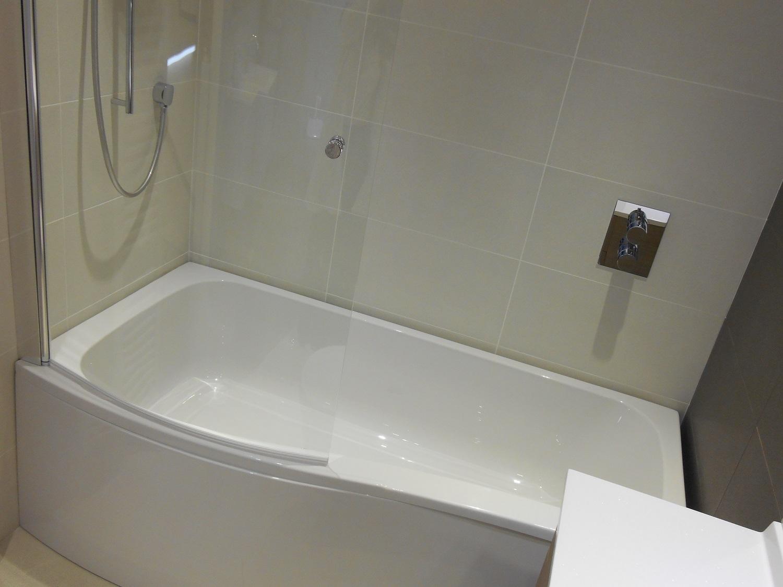 secrets showerbath