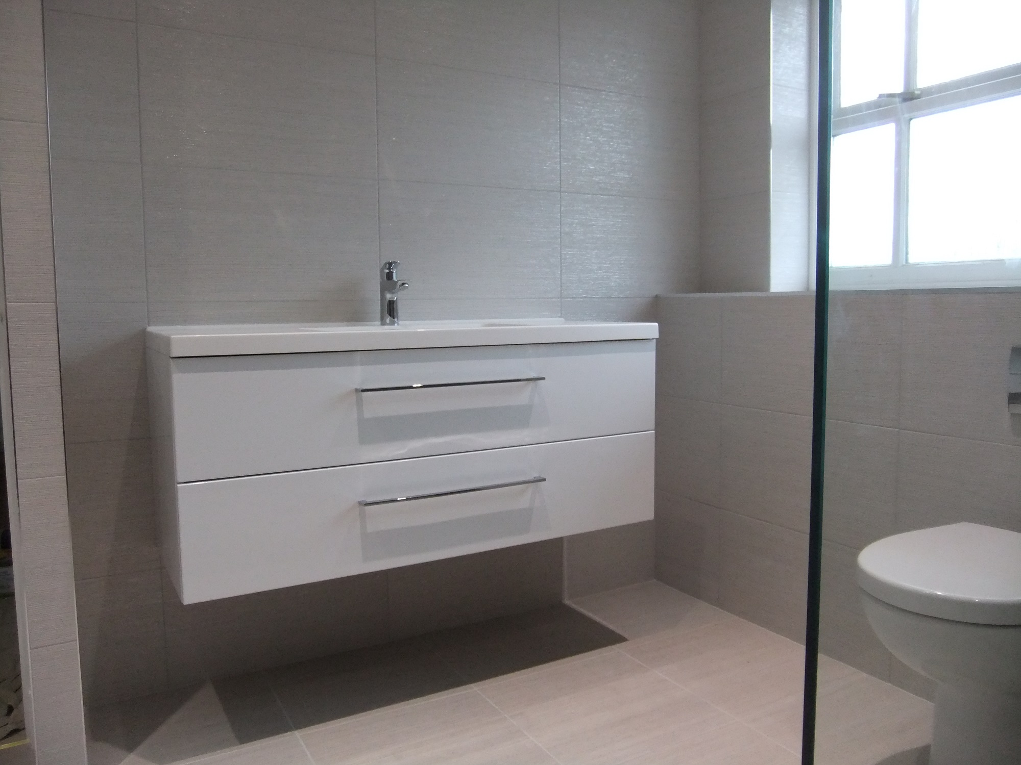 Bathroom Uk Curtis Brothers Bathrooms Design In Southampton Hampshire