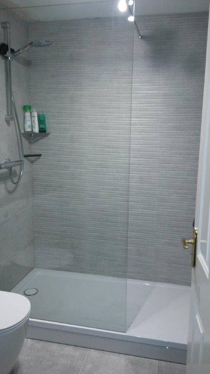 bathroom feature tiles feature wall tiles at curtis brothers 10565