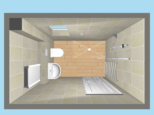 shower design for disabled with Easy Access Shower Room on Vivid Slimline Twin Shower Mi726 Chr additionally Elite Care Lightweight Folding Wheelchair besides Wet Room Images further Pop access measurements additionally Toilet Seat Covers Effective Safeguard Useless Waste.